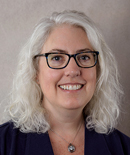 Jill Wolters