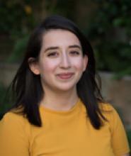 Claudia Bedolla
