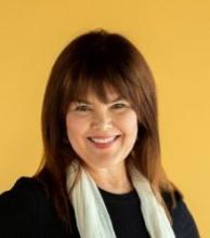 Sharon McClain