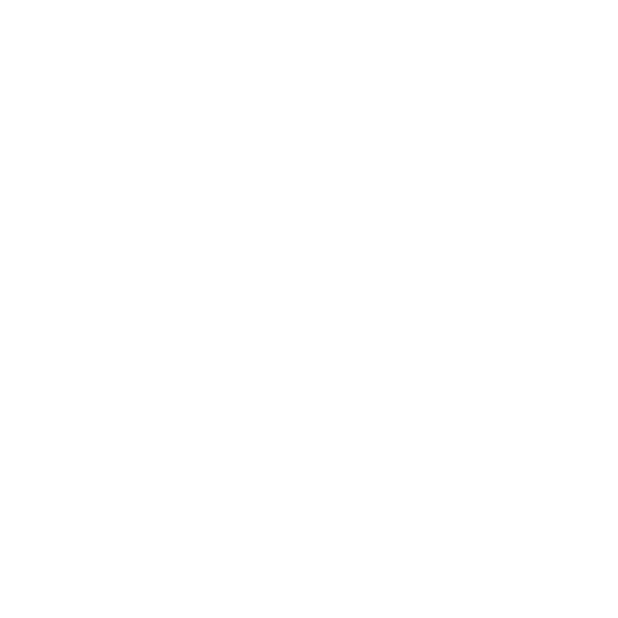 four people sitting around a table icon