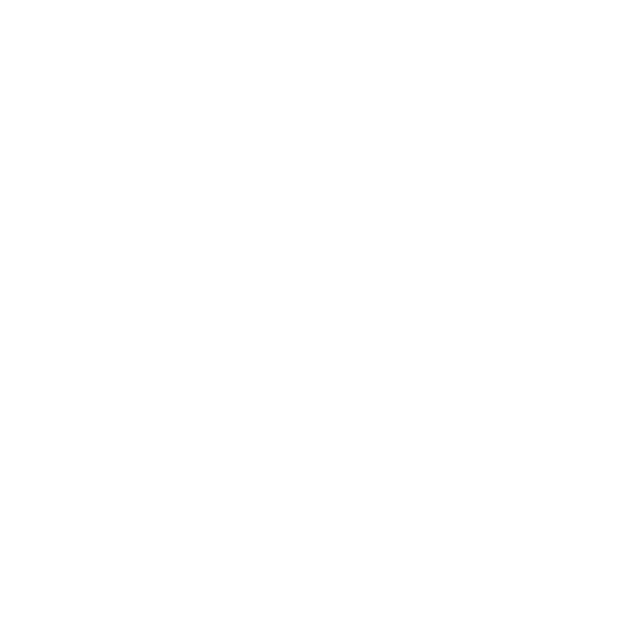search, mail, and devices icons