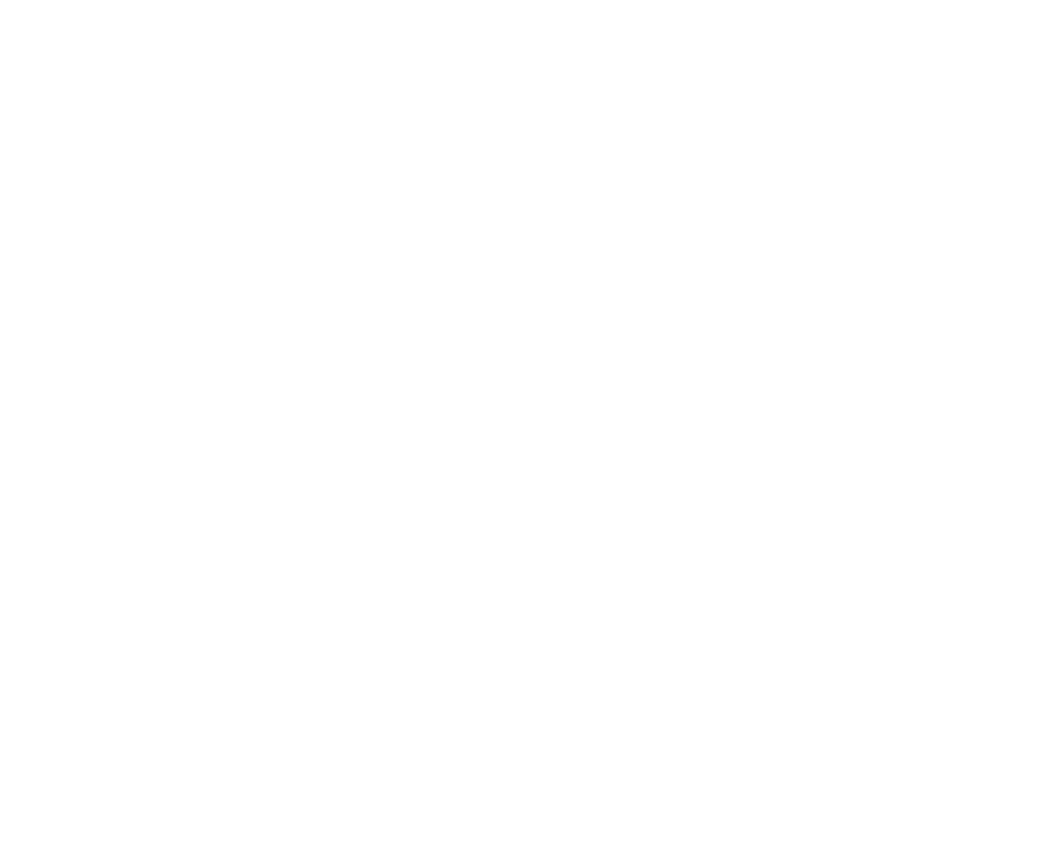 cloud, document, pencil, write icon